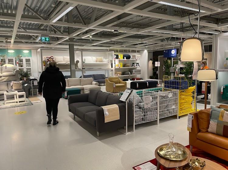 IKEA Heerlen Heerlen