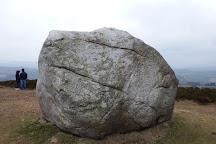 Mottee Stone, Avoca, Ireland