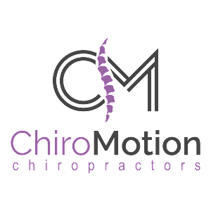 ChiroMotion Chiropractors