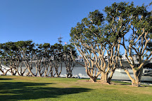 The Unconditional Surrender, San Diego, United States