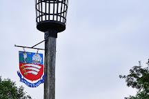 Purfleet Heritage and Military Centre, Purfleet, United Kingdom