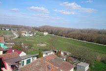 Erd Minaret, Erd, Hungary