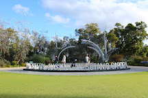 Visit Kings Park and Botanic Garden on your trip to Perth or Australia