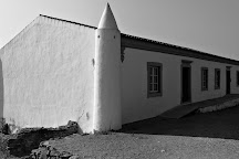 Nucleo Museologico da Villa Romana de Milreu, Faro, Portugal