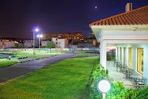 Play City, Yerevan, Armenia