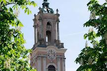 Stift Herzogenburg, Herzogenburg, Austria