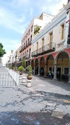 Mikado Travel mexico-city MX