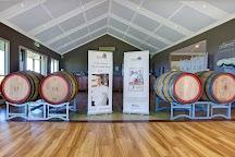 Crooked River Winery & Cellar Door, Gerringong, Australia