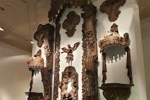 Museu da Inconfidencia, Ouro Preto, Brazil