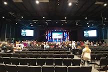 Bethel Church, Redding, United States