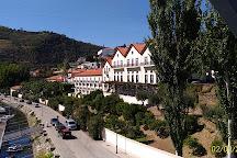 Quinta do Bomfim, Pinhao, Portugal