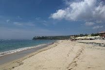 Geger Beach Nusa Dua Bali, Nusa Dua, Indonesia