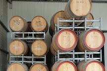 Robert Stein Winery & Vineyard, Mudgee, Australia
