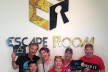 EscapeRoom Punta Cana, Punta Cana, Dominican Republic