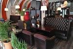 Кафе 26. Доставка еды, улица Ермошкина на фото Махачкалы