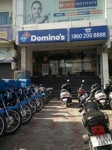 Domino's Pizza Kasur