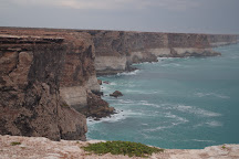 Bunda Cliffs, Eucla, Australia