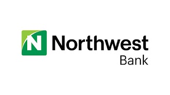 Northwest Bank Payday Loans Picture