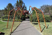 Memphis Botanic Garden, Memphis, United States