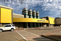 Cinemark West Plano And Xd United States