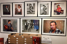 Wall of Sound Gallery, Alba, Italy