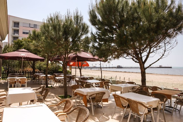 Hotel Restaurant EDART