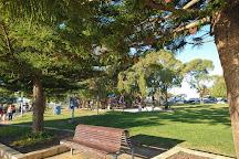 Churchill Park, Rockingham, Australia