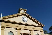 Morpeth Museum, East Maitland, Australia