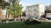 Детский парк отдыха на фото Павлограда