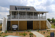 Stanback Coastal Education Center, Wrightsville Beach, United States