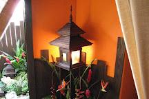 Erawan Thai Traditional Massage, Taito, Japan