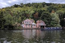 Henley-on-Thames Photo Walks, Henley-on-Thames, United Kingdom