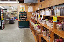 Ochs Orchard, Warwick, United States
