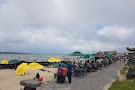 Pyoseon Haevichi Beach