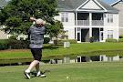 Sandpiper Bay Golf Course