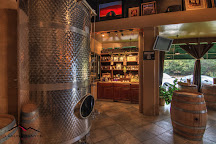 Laguna Canyon Winery, Laguna Beach, United States