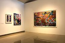 Sezon Museum of Modern Art, Karuizawa-machi, Japan
