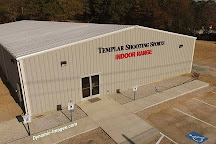 Templar Shooting Sports, Tullahoma, United States