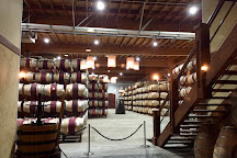 Black Stallion Winery, Napa, United States