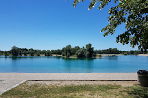 Wake Park Jarun, Zagreb, Croatia