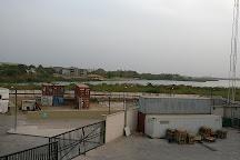 Jabi Lake, Abuja, Nigeria