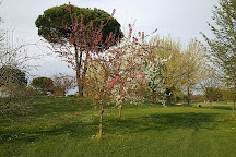 Golf Club Lignano, Lignano Sabbiadoro, Italy