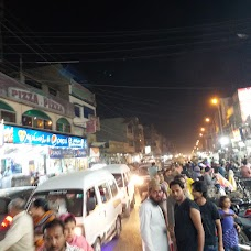 Mazedar Foods karachi