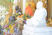 Wat Suwan Khiri Khet, Karon, Thailand