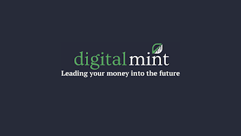 DigitalMint Bitcoin ATM Teller Window Payday Loans Picture