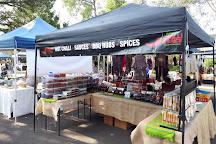 Glenbrook Rotary Farmers Markets, Glenbrook, Australia