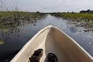 NG/32 Okavango Kopano Mokoro Community Trust