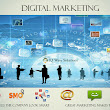 Digital Marketing Services, SEO Agency, Web Development & Web Designing Company - IQ Wave Solutions