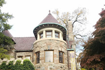 Castle Gallery, Fort Wayne, United States