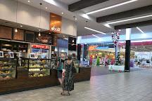 Churchill Centre, Adelaide, Australia